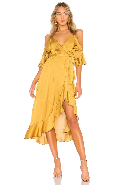 Revolve Best Wedding Guest Dresses Guest Dresses Party Dress [ 1450 x 960 Pixel ]