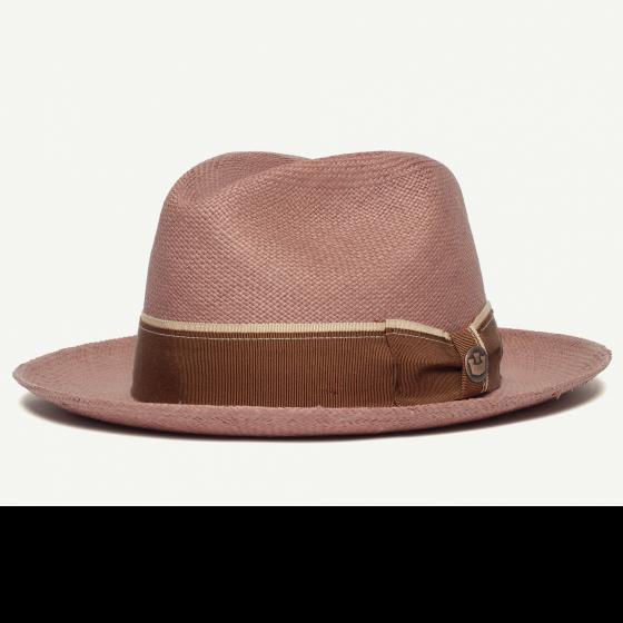 ef5cdf874df86e Ruben Gonzalez in 2019 | Seeker Style | Wide brim fedora mens, Hats ...