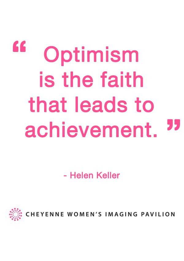 Helen Keller Quotes Inspiration Helen Keller Quote  Inspiring Quote  Women Quotes  Quotes