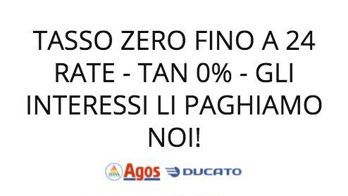 Scopri i dettagli della #promozione per i #finanziamenti a #tassozero sul nostro sito alla pagina http://www.mondoporte.org/offerte-del-mese/