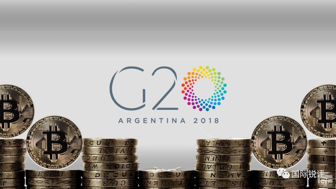 cryptocurrency regulation g20 cryptocurrency trading