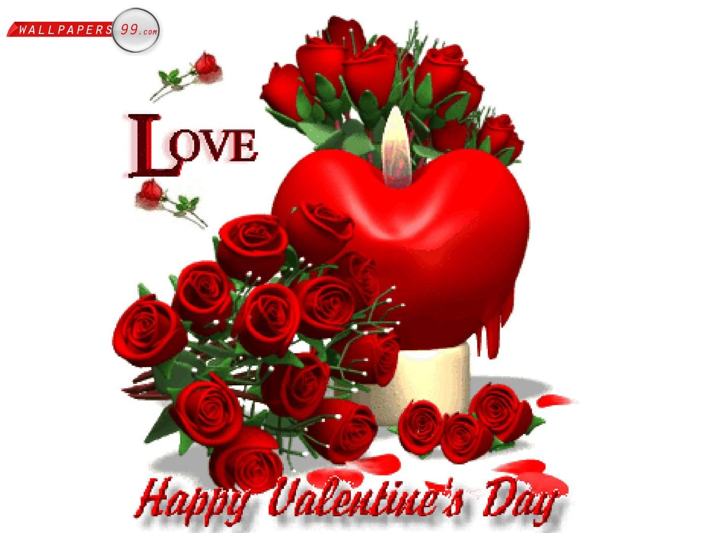 happy valentines - Google Search | Happy Valentines Day | Pinterest