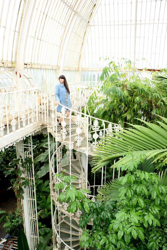 e9cfe8899bafe7b9a0ad3ccee357c99a - Places To Stay Near Kew Gardens