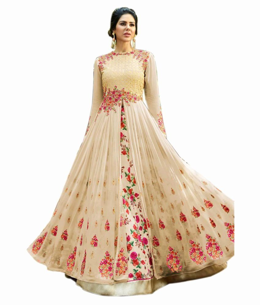 Wedding Dress Design Online Free In 2020 With Images Long Gown For Wedding Party Wear Long Gowns Gowns For Girls