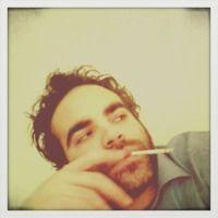 Mr georgous-smock city revisited by Adrien Porcu on SoundCloud