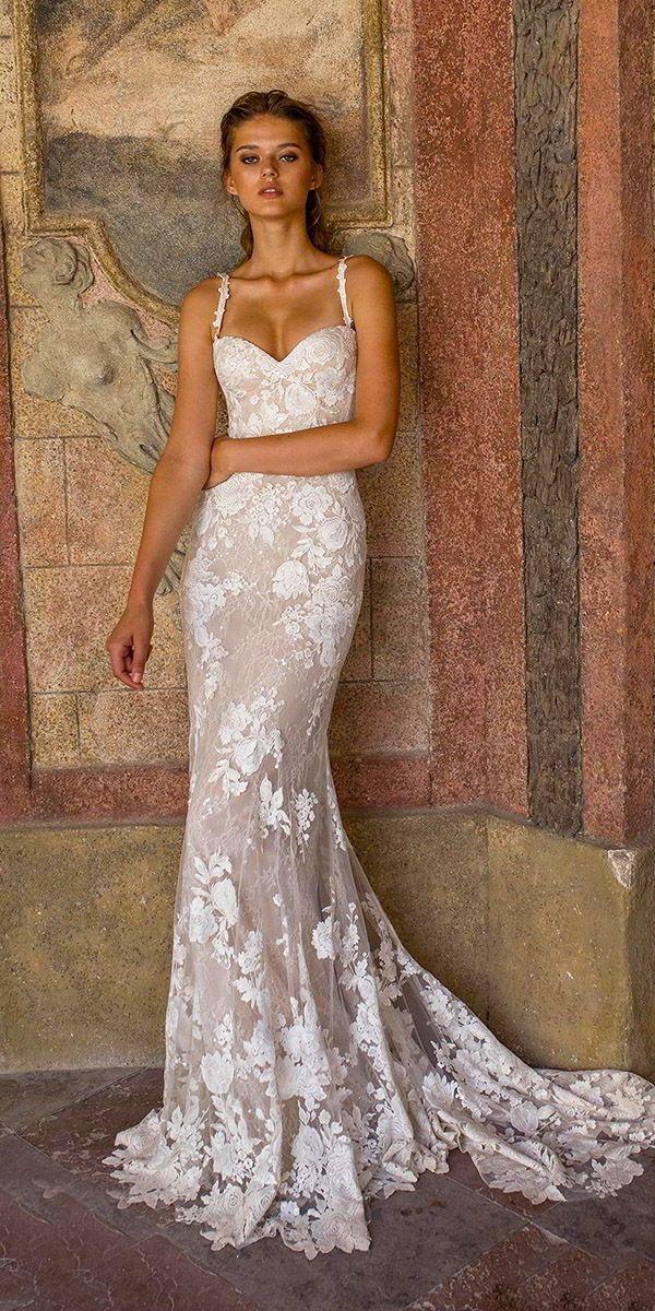 cad79f25b3f Magnificent Helena Kolan Wedding Dresses 2019