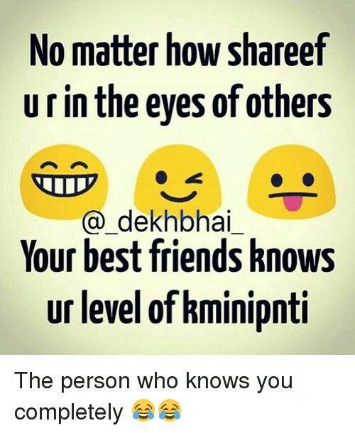 Absolutely Friendship Pinterest Friendship