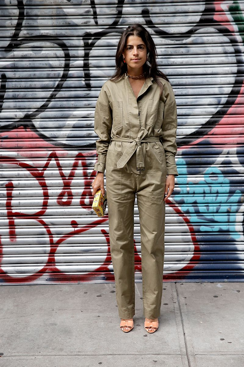 How To Style A Boiler Suit Stylish Things Chinos Pinterest