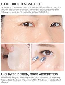 Anti-Dark Circles Permanently – TREATMENT SKIN #darkcircle