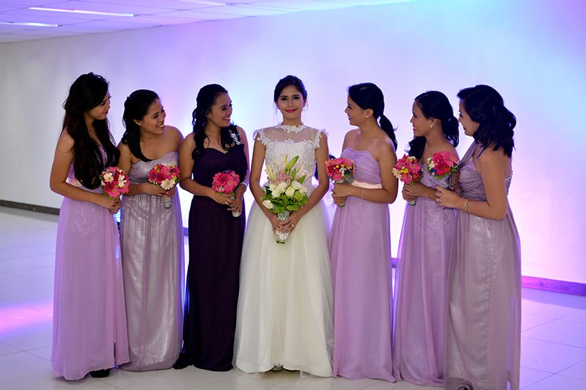 Pin On Wedding Photographer In Cebu