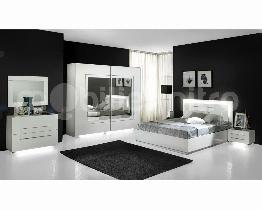 201 Commode Design Chambre Check More At Https Www Dtvuy Info Commode Design Chambre