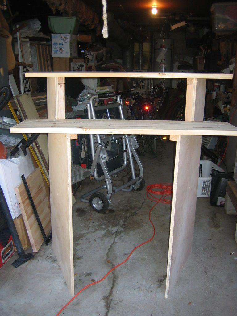 affordable stand up desk   diy standing desk   stand up desk