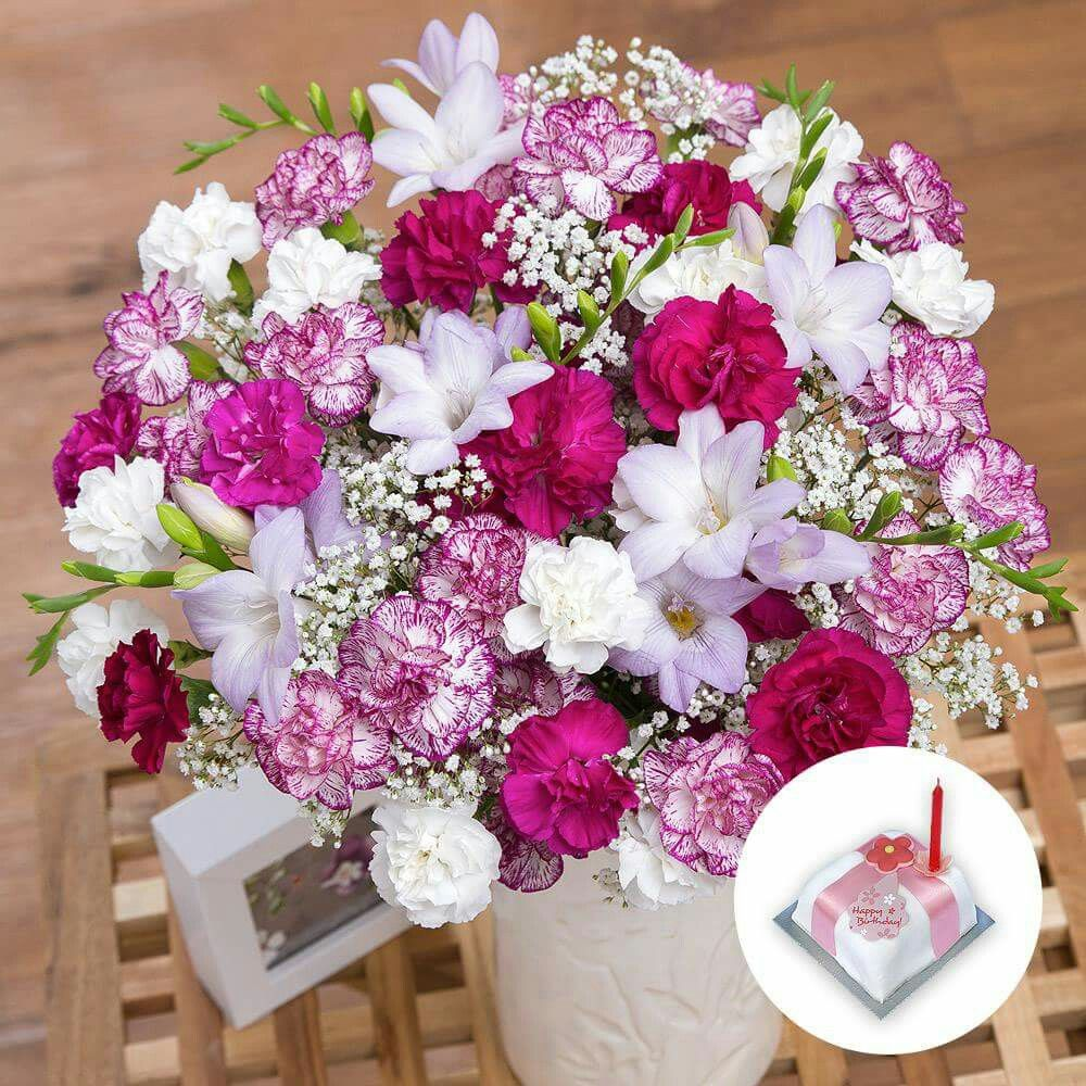 Pin by ne ne on pinterest explore flowers by post gift flowers and more izmirmasajfo
