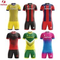 fbbe34b0b46 Make Your Own Custom Sublimation Soccer Jersey Uniform | Jersey ...
