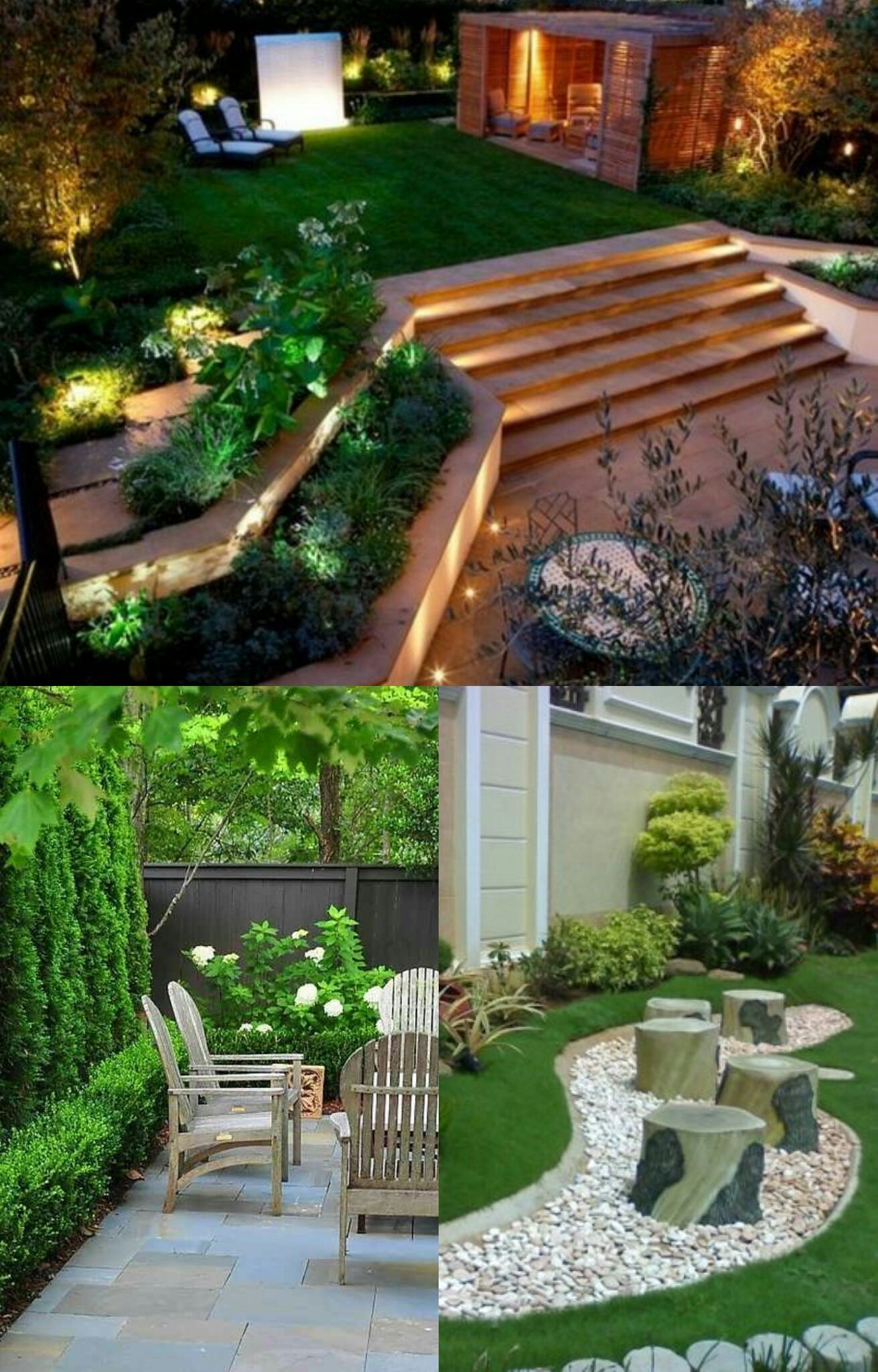 Some Examples of Landscaping Ideas That Can Be Applied on ... on narrow garden design with stone, best garden ideas, painted flower pot ideas, japanese garden ideas, narrow patio ideas, unique garden fountain ideas, road design ideas, container flower pot arrangement ideas, small water garden fountain ideas, front yard landscape design ideas, narrow gardening ideas, small narrow backyard ideas, narrow family room designs, long narrow garden ideas, narrow decorating ideas, small rose garden layout ideas, side yard landscaping ideas, narrow landscape ideas, japanese modern landscape design ideas, small outdoor spaces design ideas,