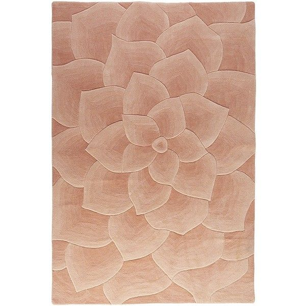 Pier 1 Rose Rug Uniquely Modern Rugs