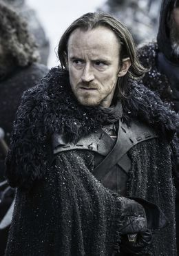 Ed El Penas Guardia De La Noche Game Of Thrones In 2019 Game Of