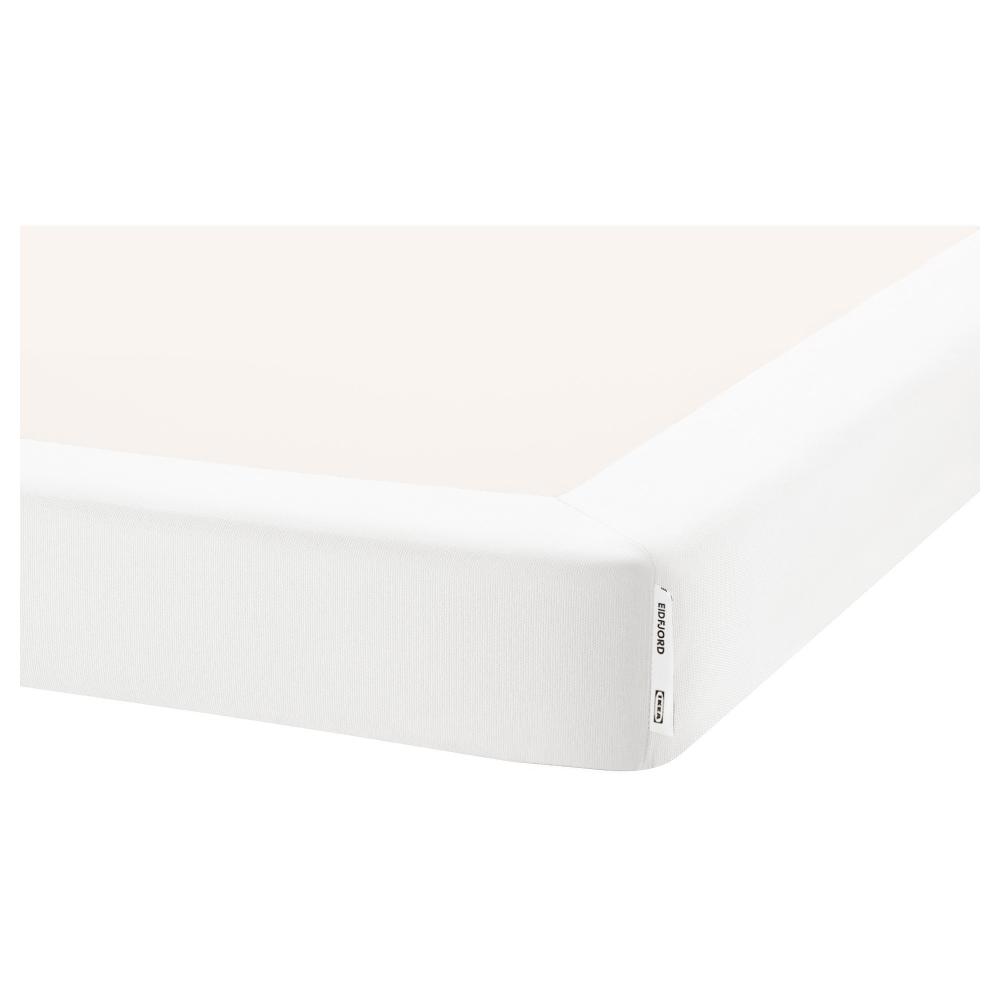 Ikea Us Furniture And Home Furnishings Mattress Bases Mattress Slats