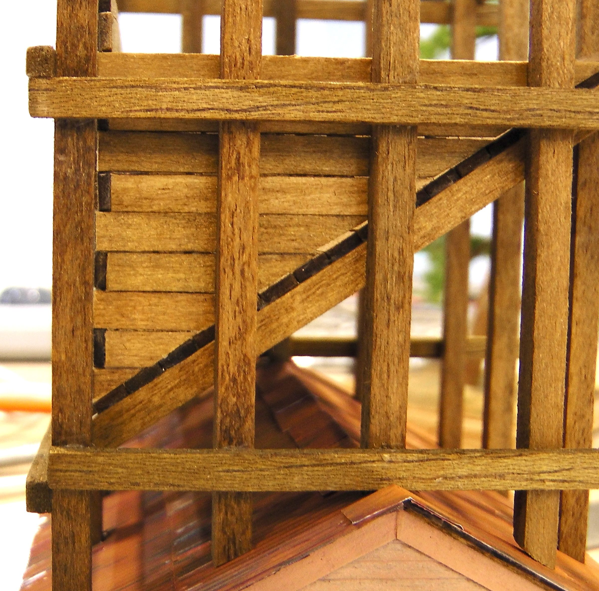 Pin On Wooden Houses