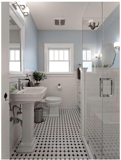 Pin Von Mel Nit Auf Bathroom Badezimmer Viktorianisches