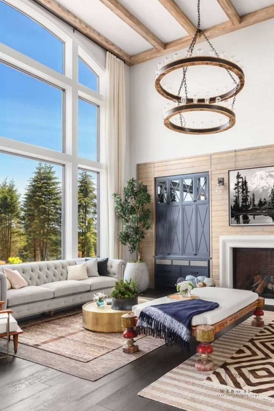 Black And White Living Room Living Room Layout Dancing In The Living Room Living Room In 2020 Living Room Sets Rustic Living Room Furniture 3 Piece Living Room Set #rustic #living #room #lighting