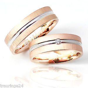 2 Eheringe Mit Gravur Ring Etui Trauringe Verlobungsringe