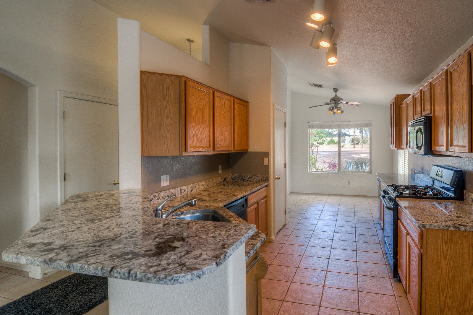 To learn more about this home for sale at mural hill dr