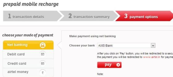 How To Get Credit Card Statement Online Axis Bank