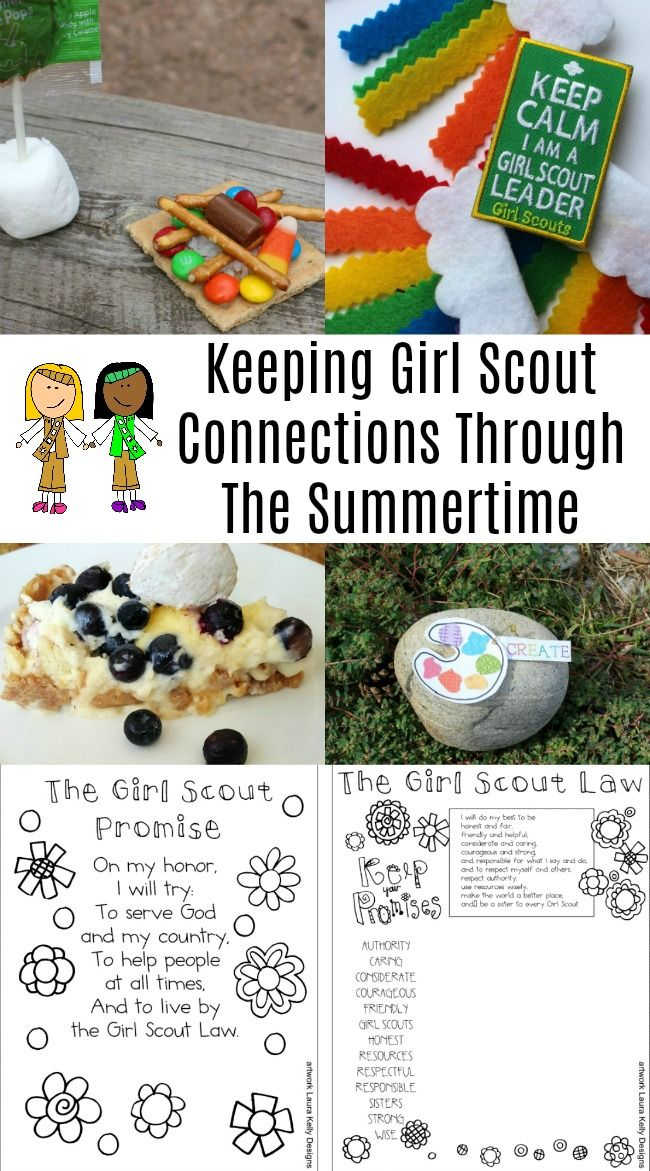 Gssne Cookie Order Form on cookie bags, cookie forms transfer forms, pa girl scout cookie form, cookie clipart, cookie feedback form, cookie recipes, girl scouts cookie permission form, printable girl scout cookie form, cookie models,