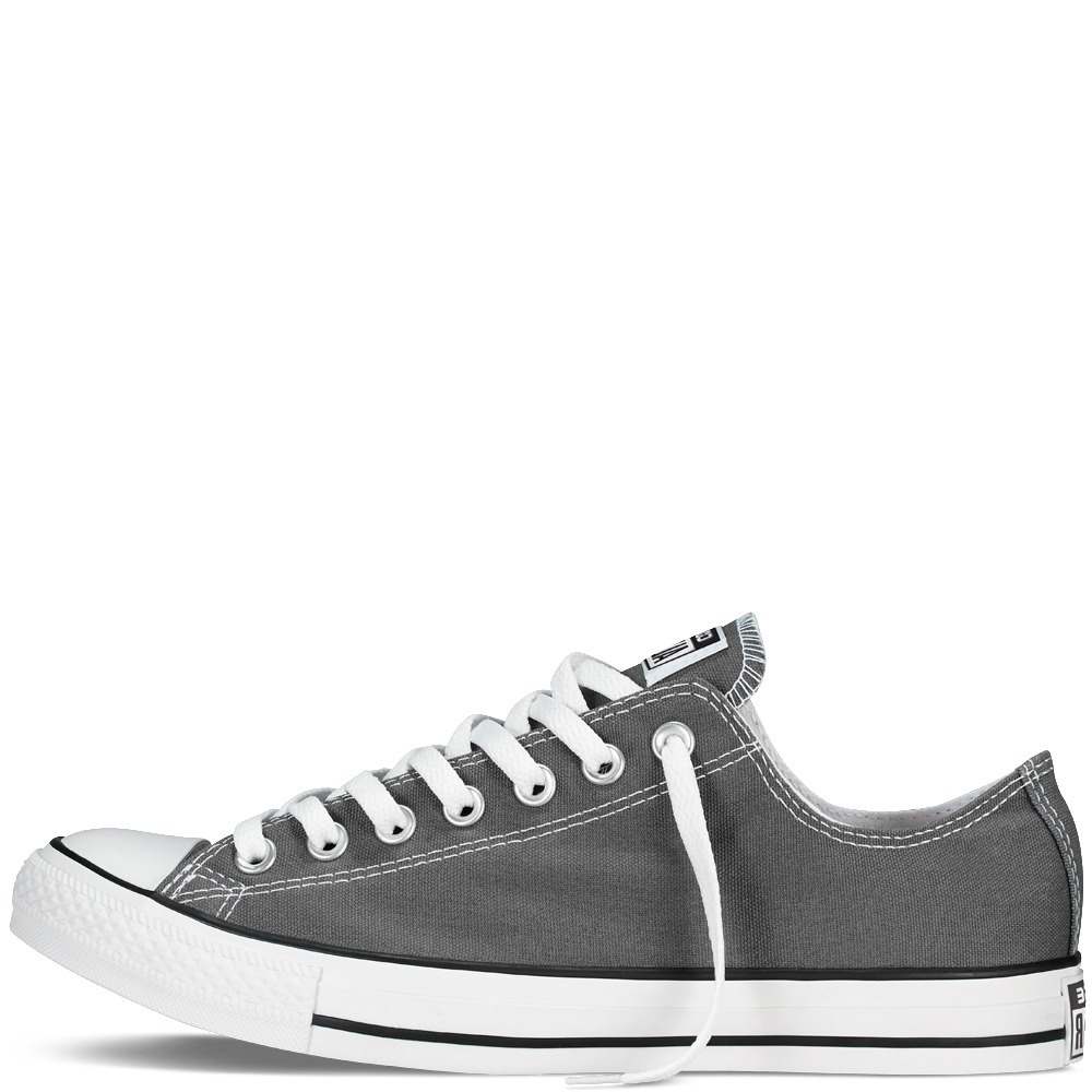 CT All Star Classic Low Canvas Sneaker