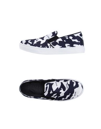 MNML COUTURE Sneakers & Deportivas mujer LZvIIZTbZy
