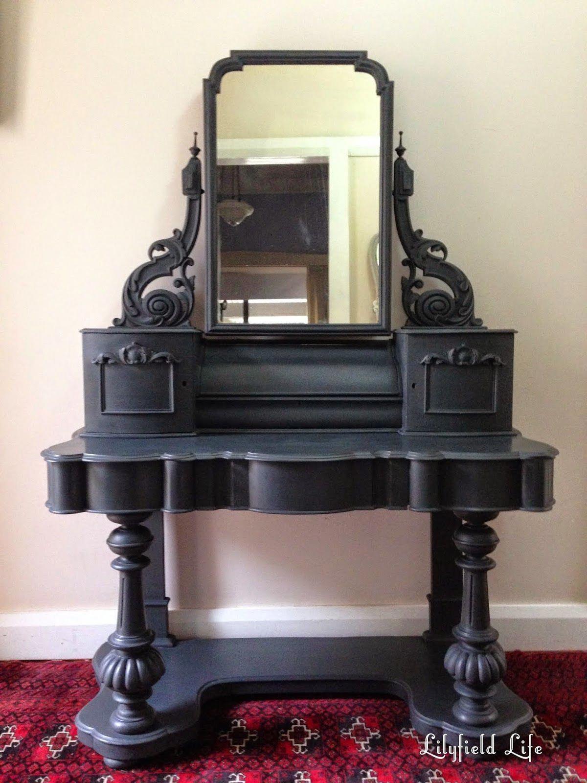 Funky Furniture Antique Desk Legs Cheap Antique