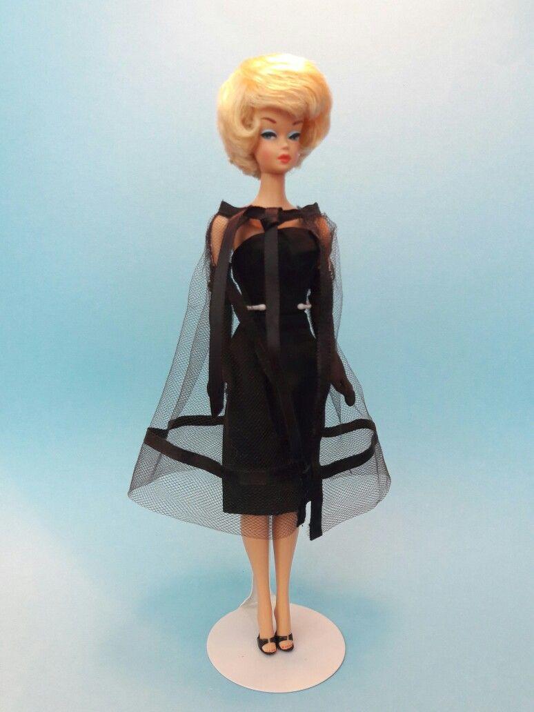 Ebay Vintage Barbie Black Magic Fashion Vintage Barbie Clothes Vintage Barbie Barbie Clothes