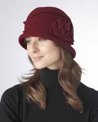 Parkhurst  Hats at Showroom Bliss  6bbb19aeb78