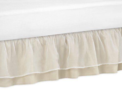victoria queen bed skirt for childrens teen bedding sets by sweet ... - Kleine Tierchen Im Schlafzimmer