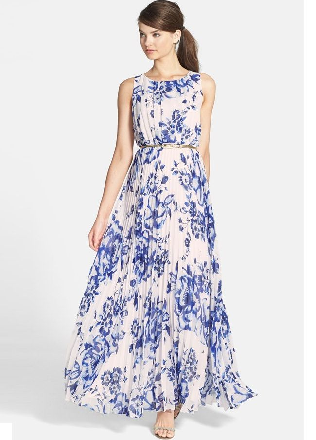 4302c1f60c6 41 Different Types of Western Dresses Revealed