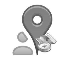 Regionales Online Marketing Logo