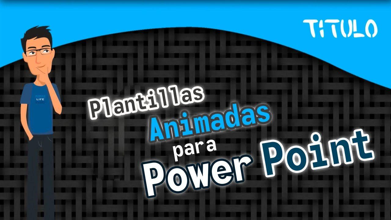 Image result for plantillas animadas para power point | Santi ...