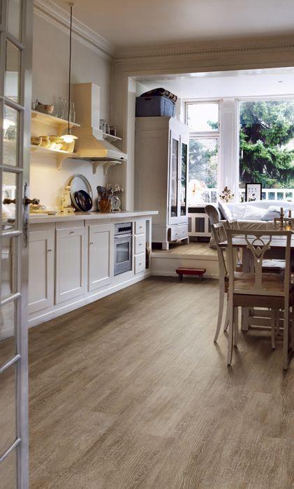 polyflor at home vinyl flooring kitchen vinyl flooring camaro flooring on kitchen remodel vinyl flooring id=41531