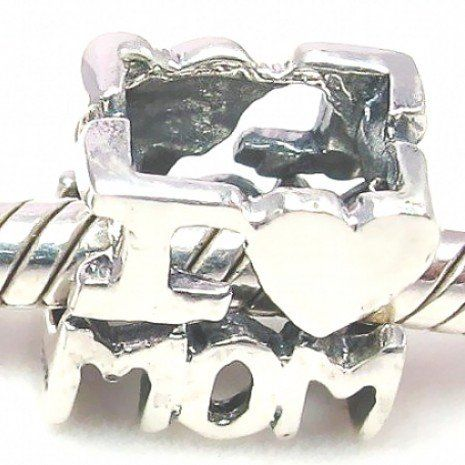 .925 Sterling Silver I Love Mom Bead Charm For Mother's Day Gift Beads Hunter silver Charm,http://www.amazon.com/dp/B0058E2JM0/ref=cm_sw_r_pi_dp_srB8sb1VDV2SKEM6