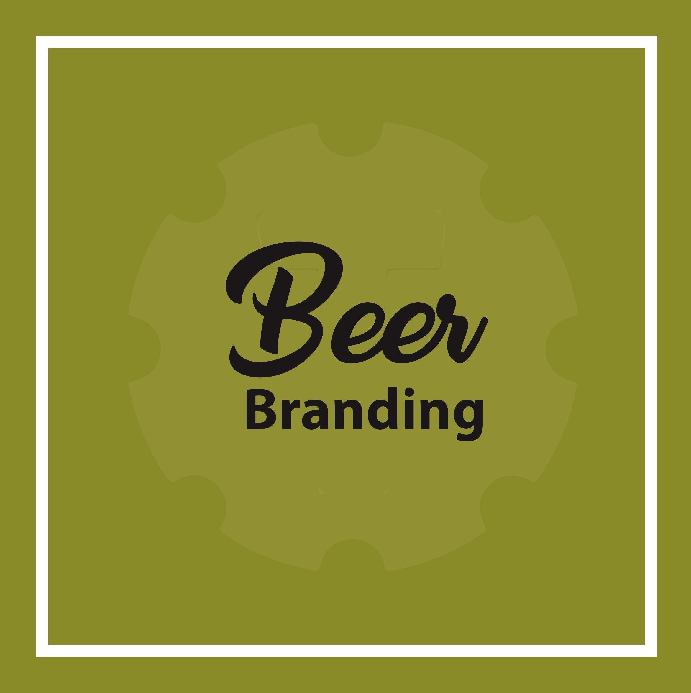 86 Best Beer Branding images | Beer, Beer brands, Brewery