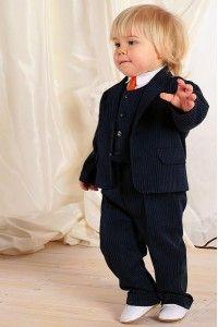 Dress til baby 3 måneder 2 år dresser   Gutter, Dresser
