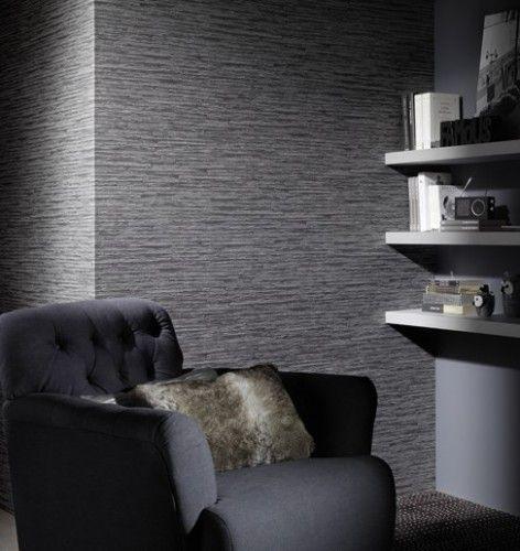 tapete brix erismann vliestapete 6711 31 671131 stein riemchen grau wei steintapeten. Black Bedroom Furniture Sets. Home Design Ideas