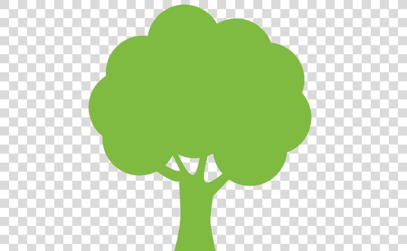 Tree Stump Pruning Stump Grinder Arborist Tree Png Tree Stump Arborist Arch In 2020 Stump Grinder Arborist Tree Stump