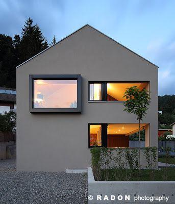 Haus F.-L.