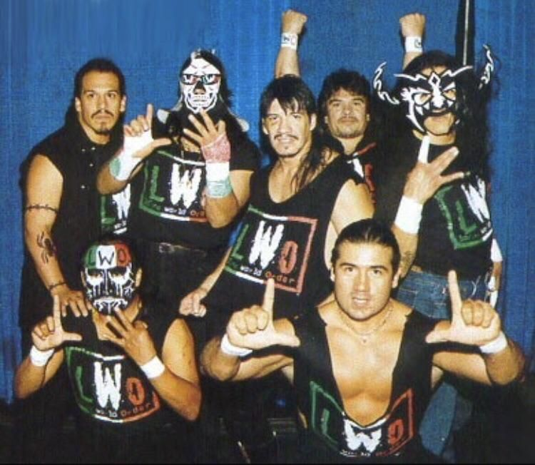 Found this digging through some old photo albums. Gods I miss the old crew. Los Vatos Locos for life homes! RIP Eddie G. #funny #meme #LOL #humor #funnypics #dank #hilarious #like #tumblr #memesdaily #happy #funnymemes #smile #bushdid911 #haha #memes #lmao #photooftheday #fun #cringe #meme #laugh #cute #dankmemes #follow #lol #lmfao #love #autism #filthyfrank #trump #anime #comedy #edgy