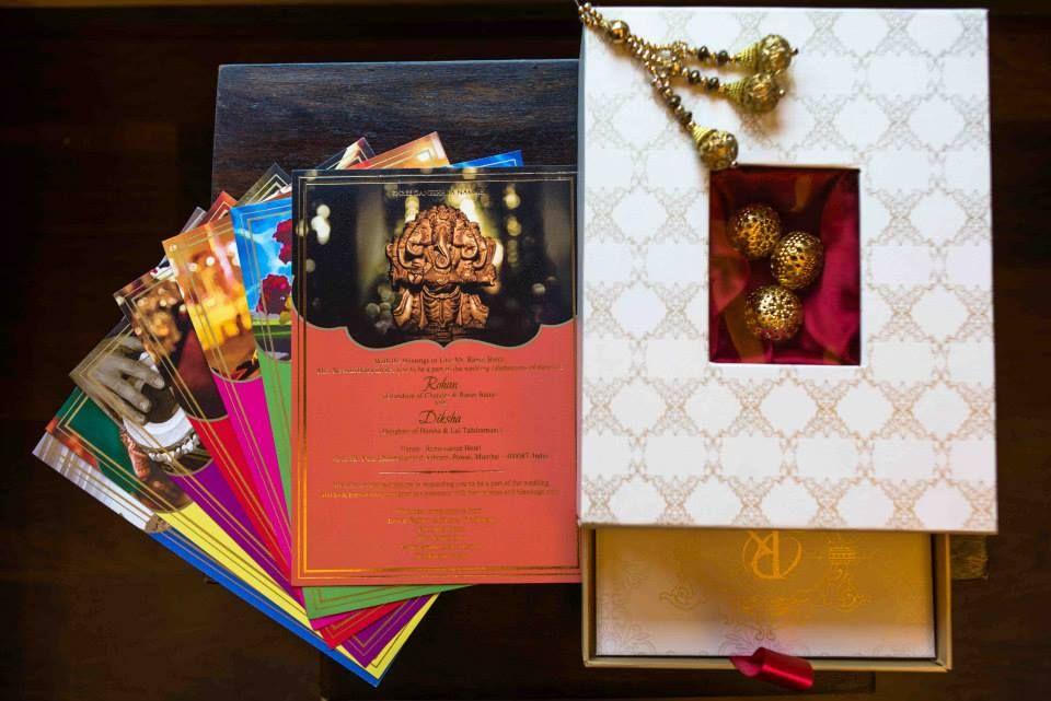 wedding invitation cards mumbai india%0A Wedding Invitation  Wedding Cards  Wedding Invite  Save the Date