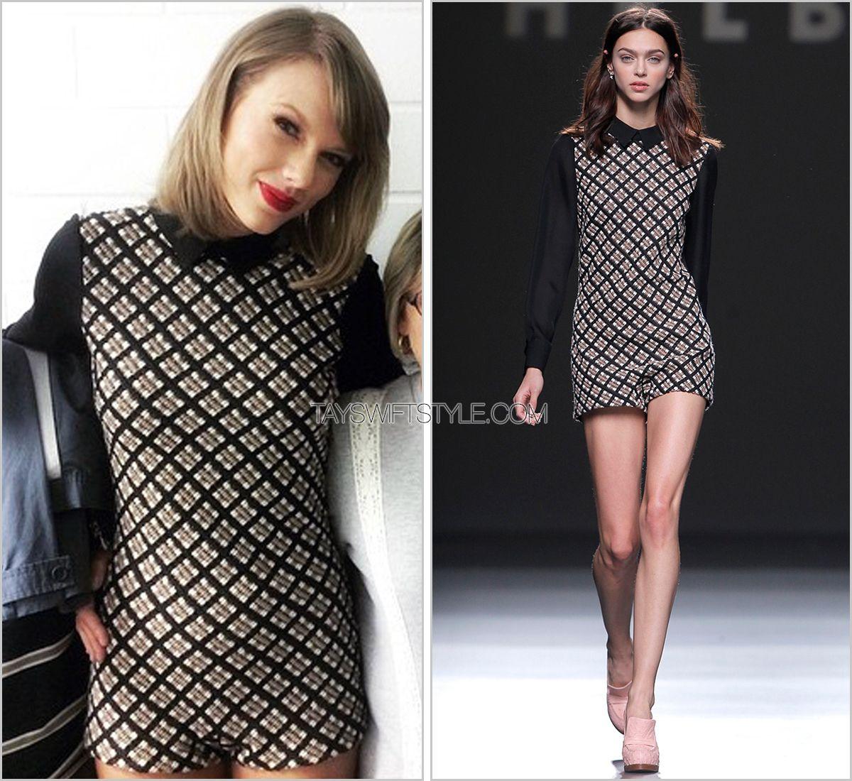 Taylor swift style fashion pinterest taylor swift style taylor swift style kristyandbryce Gallery