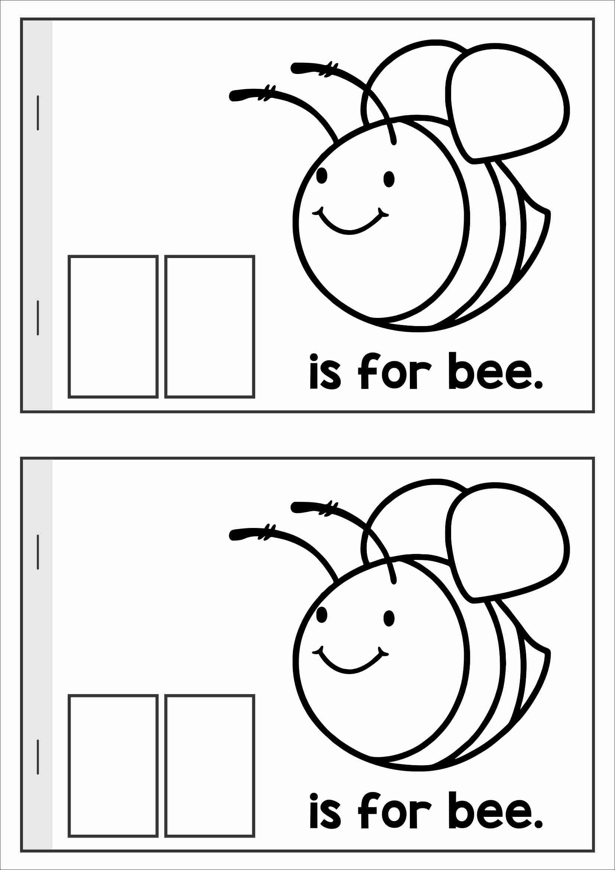 Maze Fluency Worksheet