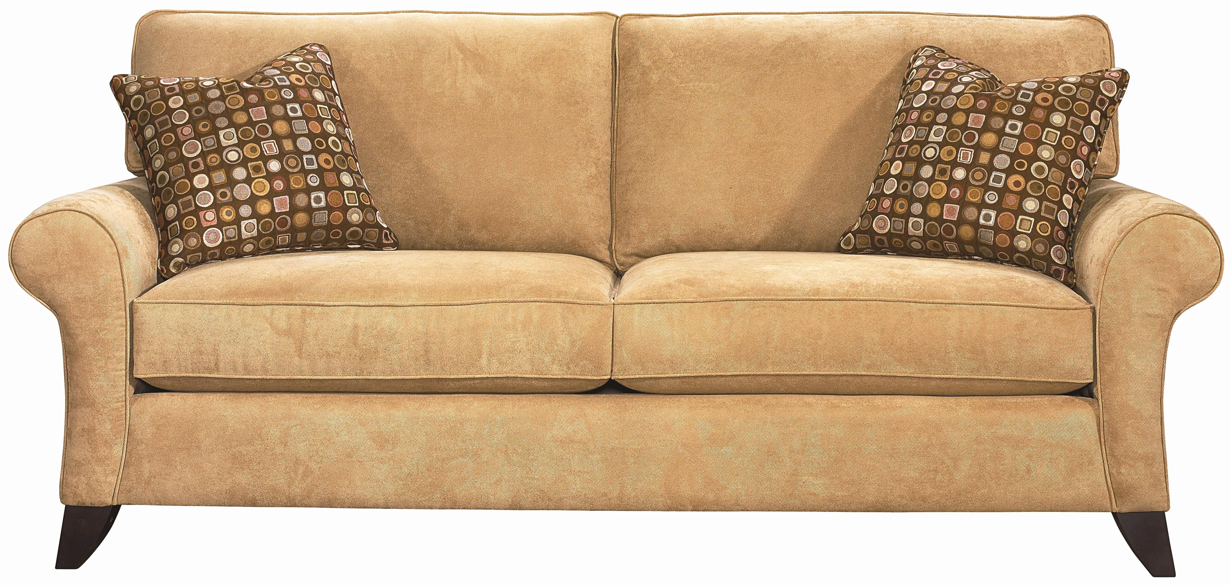 Best Inspirational Bassett Sleeper Sofa Shot Bassett Sleeper 400 x 300